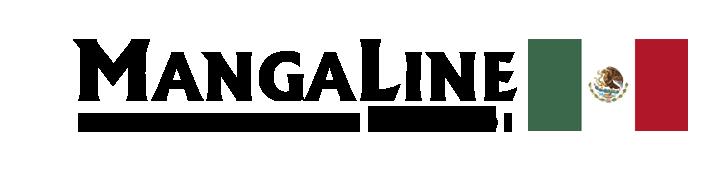 Mangaline